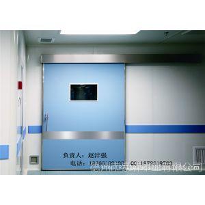 供应医院用的病房门都是什么样的_医院门 病房门咨询
