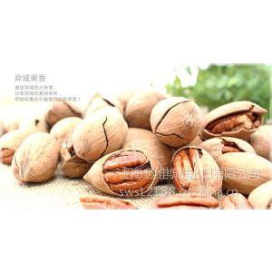 供应苏州饼干进口食品报关公司