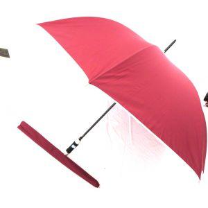 供应楚雄雨伞批发|楚雄折叠雨伞印logo 雨伞厂生产雨伞 雨伞印刷厂印刷来样logo