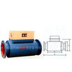 供应电子水处理器电子水除垢器电子除垢