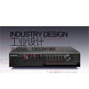 供应工控机箱外观设计,工业机箱外观设计,dvr机箱外观设计,服务器机箱外观设计