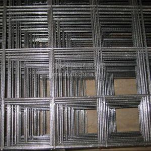 供应上海镀锌电焊网,浸塑电焊网,不锈钢电焊网,PVC电焊网