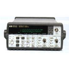 供应!!供/租/收购TDS3012B HP8648C HP6032A 彭海军13825223042