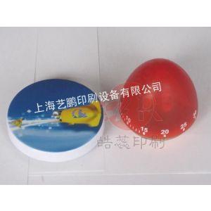 供应供应上海浦东热转印加工 工厂直销 13524037142