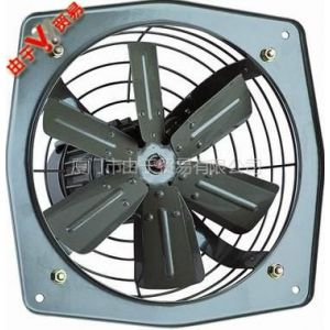 供应工业排气扇加强冷却扇/永华加强冷却扇FAC3-45/FTAC3-45