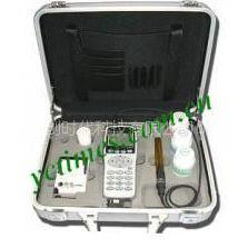 供应YC-CL便携式氯离子含量快速测定仪