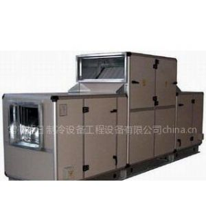 供应常熟夏普空调维修52175712