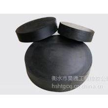 供应桥梁橡胶支座厂家|橡胶缓冲块产品说明