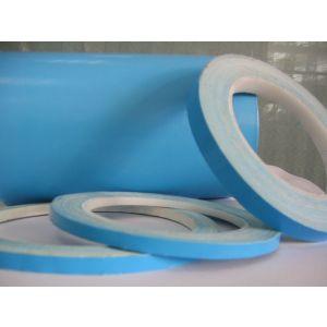 供应替代3M8810导热双面胶 TIA800FG玻纤基材导热双面胶可分切