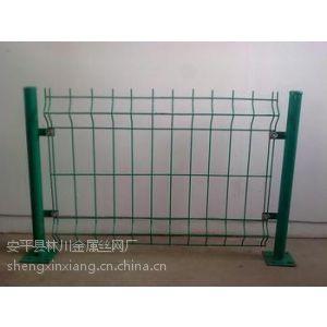 拓通海口围墙防护网/三亚沙滩护栏网/陵水围栏/海口海边围网