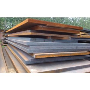供应P265GH期货 P265GH现货 P265GH价格 P265GH钢板