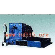 供应润滑脂防腐蚀实验仪   型号:DFQ-DFYF-306  库号:M126601