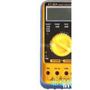 供应电缆长度测量仪
