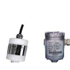 供应陶瓷防腐压力变送器029-88853978厂家
