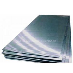 供应TA1、TA5/TA3钛板、钛卷