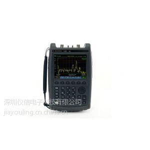 供应N9913A Agilent N9913A