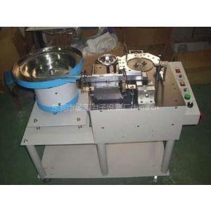 供应三极管成型机电晶体成型机湖南成型机东莞成型机