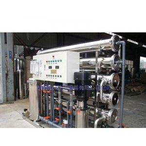供应温州污水处理设备,中水回用设备,反渗透纯水设备,反渗透设备生产厂家,公司,制造厂