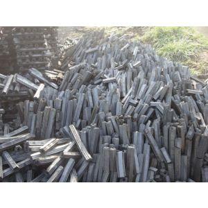 供应碳粉加工设备、新款无烟炭化炉、炭化炉的炭化技术、锯末制碳粉机械厂
