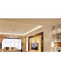上海婚房装潢设计--室内装修,二手房简装,厨卫改造