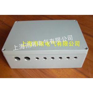 供应电缆端子密封接线盒
