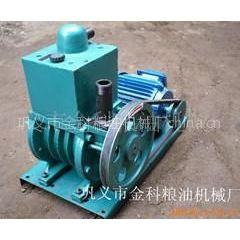 供应真空泵/榨油机配套设备