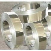 供应供应美国进口哈氏合金板1mm1.2mm哈氏合金板价格