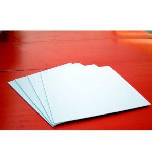 供应绿宝马白卡纸 国内仅此一家
