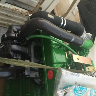 潍坊潍柴4100.4102.4105柴油机连杆批发认证