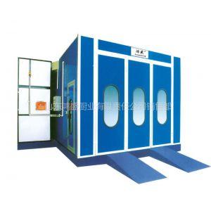 供应红外线烤漆房、电加热喷漆房、电加热豪华型标准汽车烤房
