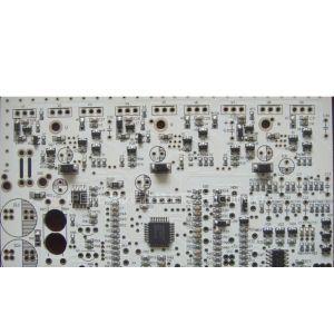 供应电动车控制器主板