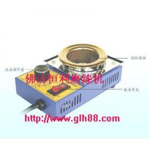 供应CM-360A无铅锡炉|剥皮器|剥漆机|漆包线脱漆轮