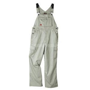 """供应VITES维特斯""""背带工作服/背带裤品牌/背带裤厂家、现货背带裤"""