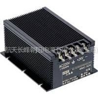 供应朝阳电源 4NIC-K720F (24V30A) 一体化开关电源