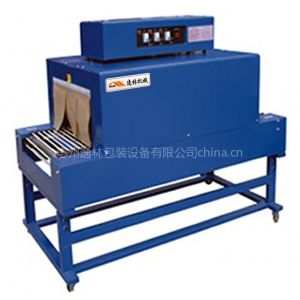 供应惠州热缩膜机 热缩膜包装机