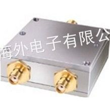 供应MINI-circuit 一分二功分器 ZAPD-30-S