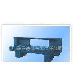 余杭花岗石机械构件的交易条件是什么