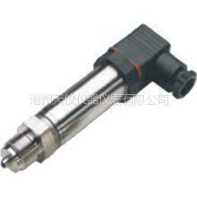 供应PCM型压力变送器
