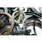 供应批发销售氟胶油封、O型密封圈、生产加工橡胶密封制品