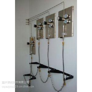 供应?重庆实验室供气系统