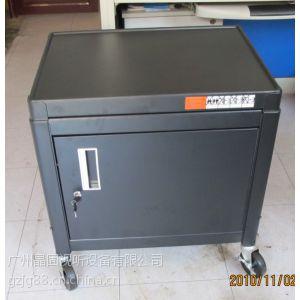 供应多媒体投影仪投影机移动推车架电视柜文件柜设备移动车