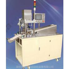 供应二手邦定机回收惠州LED电子设备回收