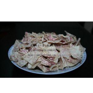 供应脱水香芋粒、脱水香芋片、出口香芋片
