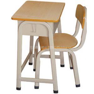 供应课桌椅www.mijijia123.com