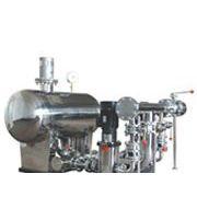 无负压供水,无负压供水设备 开源无负压供水 价格合