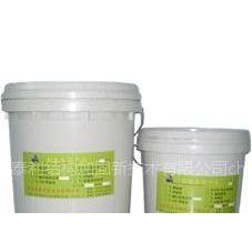 供应环氧树脂胶/环氧植筋胶/环氧粘钢胶/环氧灌注胶