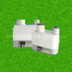 供应北京超声波气调库加湿器
