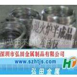 供应316L不锈钢精密毛细管