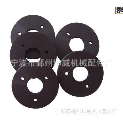 各类橡胶垫片,橡胶垫圈,橡胶密封环定做,橡胶五金机械配件