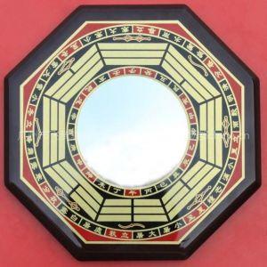 【供应八卦镜】价格_厂家 - 中国供应商